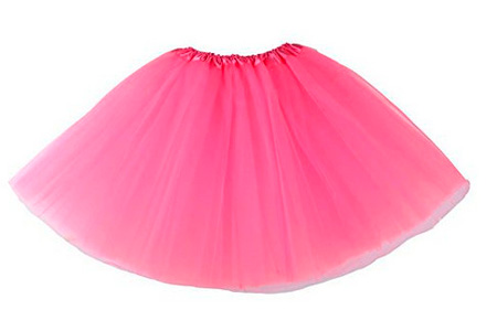 herrendamen-spitze-organza-ballett-tuetue-mini-rock-layered