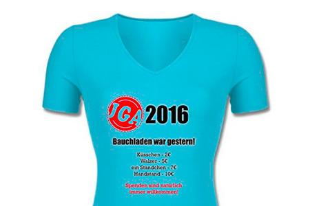 jga-bauchladen-war-gestern-t-shirt-mit-v-ausschnitt-fuer-frauen_web