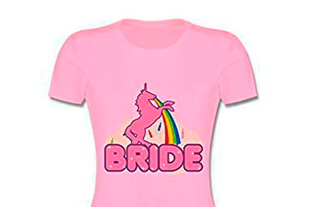 jga-bride-einhorn-t-shirt-fuer-damen_web