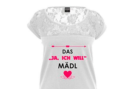 jga-damen-t-shirt-ja-ich-will-maedl