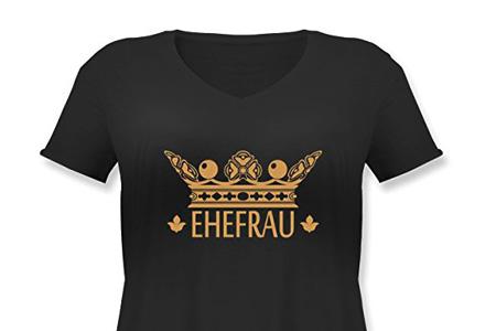 jga-ehefrau-weit-damen-shirt-v-ausschnitt-web