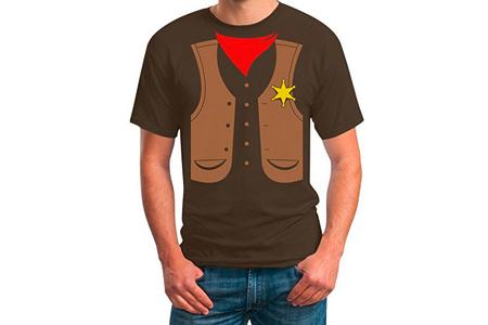 jga-herren-sheriff-cowboy-karnevalskostuem