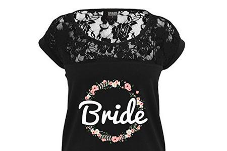 jga-junggesellinnenabschied-bride-blumenkranz-sexy-damen-t-shirt-mit-spitze-im-schulterbereich