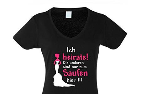 jga-t-shirt-damen-v-neck-ich-heirate-die-anderen-saufen-junggesellenabschied_web