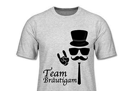 jga-team-braeutigam-hipster-t-shirt-fuer-herren
