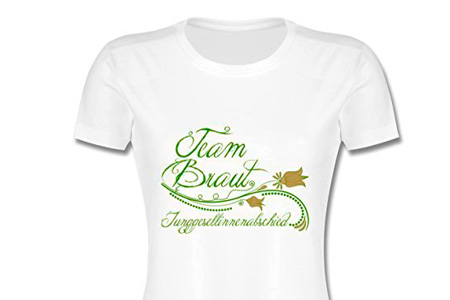 jga-team-braut-t-shirt-fuer-damen_web