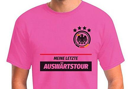 Junggesellenabschied T Shirts Manner Die Besten Motive Spruche