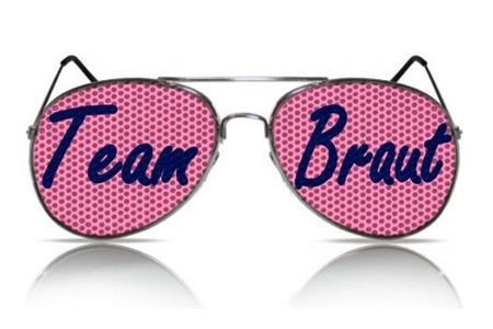 jga-zubehoer-sonnenbrille-mit-motiv-atzenbrille