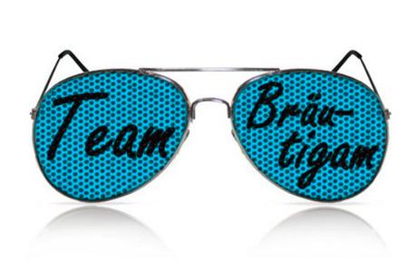 jga-zubehoer-sonnenbrille