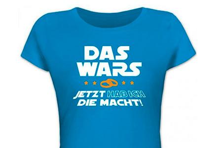 jga-jetzt-habe-ich-die-macht-damen-frauen-fun-t-shirt