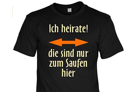 jgashirt-polterabend-hochzeit-ich-heirate