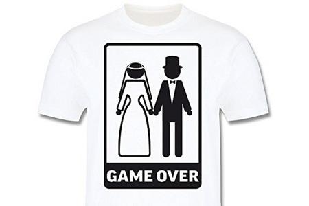 junggesellenabschied-herren-t-shirt-game-over-jga-maenner