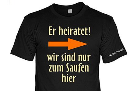 junggesellenabschied-witziges-t-shirt-mit-wunschnamen-er-heiratet