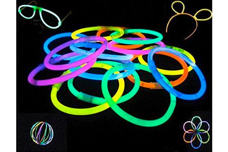 knicklichter-glow-sticks