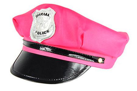 polizei-hut-pink-muetze-jga
