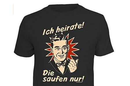 t-shirt-fuer-den-braeutigam-beim-junggesellenabschied-ich-heirate