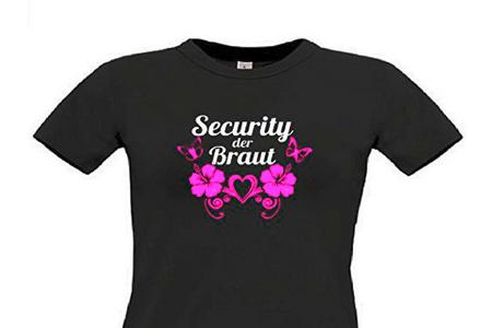 t-shirt-fuer-den-junggesellinnenabschied-jga-braut-security_web