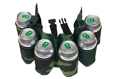 jga-bier-guertel