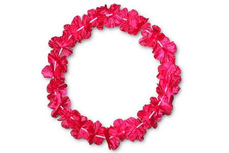 jga-hawaiikette-pink
