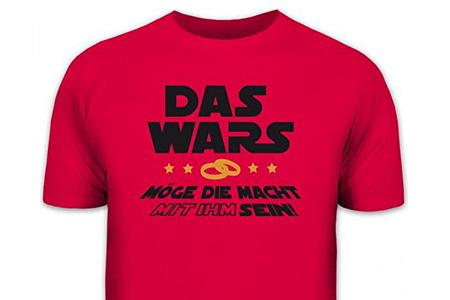 jga-herren-tshirt-moege-die-macht-funshirt