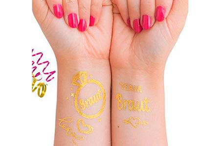temporaeres-tattoo-set-braut
